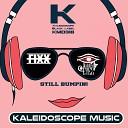 Dialated Eyez DJ Fixx - Still Bumpin