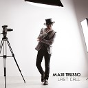 Maxi Trusso - The Game of Love