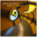Jens Buchert - Touch Me Original Mix