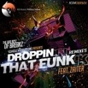 Droppin' That Funk Remixes