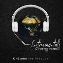 Q Stone the Producer - Show Me Love