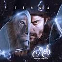 TENCA - Лев (Amice Remix) (www.BlackMusic.do.am) 2019