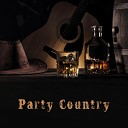 Whiskey Country Band - Still in Love