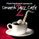 Smooth Jazz Cafe Vol 2