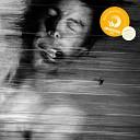 Marcus Meinhardt - Lucky Punch Bart Skils Anton Pieete Remix
