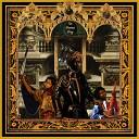 Aloe Blacc - I m Gonna Sing