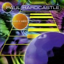 Paul Hardcastle - Just For Money Extended Version
