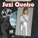 Suzi Quatro - Rock til ya drop 2