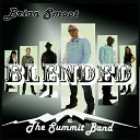 Brian Smoot the Summit Band - Forever in a Day
