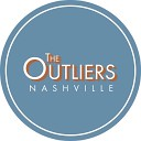 The Outliers - Right Way