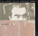 Lifes Rich Pageant (1993 IRS Y