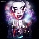Lady Gaga - Highway Unicorn
