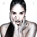 Demi Lovato - Cool For The Summer Liam Keeg