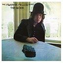 Frankie Miller - Ain t Got No Money 2011 Remaster