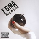 TBMA - On My Own