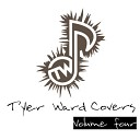 Tyler Ward - E.T. (Katy Perry acoustic cover)