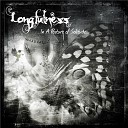 Longfulness - My Own Vision of Paradise