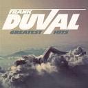 Frank Duval - Main Theme 1