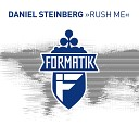 Daniel Steinberg - Es la vida