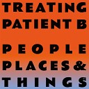 People Places Things - Sechs Gabe Gurnsey Remix