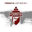 Format B - Redux