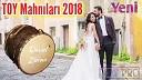 MRT Pro - TOY Mahnilari 2018 YENI Davul Zurna Oynamali Popuriler Borcali Havalari MRT Pro Mix