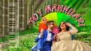 YMK Musiqi - TOY Mahn lar 2018 Yeni Oynamal Azeri Toy Popuri YMK Musiqi 120