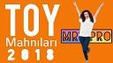 MRT Pro - TOY Mahnilari 2018 Super Yigma Oynamali Shen Popuriler MRT Pro Mix 28