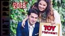 MRT Pro - TOY Mahnilari 2018 Ounamali Yigma Shen Popuriler Toy Havalari MRT Pro