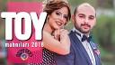 MRT Pro - TOY Mahnilari 2018 Yigma Oynamali Mahn lar Davul Zurna Azeri MRT Pro Mix 98