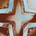 Lea Porcelain - Similar Familiar (Ruede Hagelstein & Amin Fallaha Remix)
