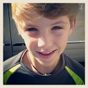 MattyBRaps - What Makes You Beautiful