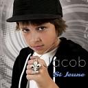 Jacob - Sur Le Front