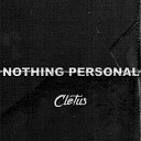 Cletus - Nothing Personal
