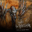 Tears of the Moosechaser - Man in a Shack