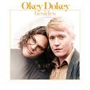 Okey Dokey - Waves