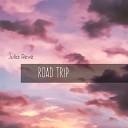 Julia Reve - Road Trip