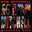 Kim Mitchell - In Your Arms