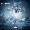 LifeHacks - Thoughts Original Mix