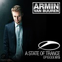A State Of Trance 615 (2013-05-30)
