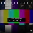 Flintology - Mantra