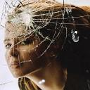 Эрика Лундмоен - кривые зеркала (shumno prod.)