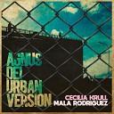 Cecilia Krull Mala Rodr guez - Agnus Dei Banda Sonora Original de la Serie Vis a Vis Urban Version