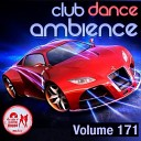 Grivina - I Want To Dance Now (Slava Slam Radio Edit)