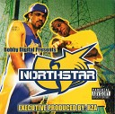 Bobby Digital Presents Northstar