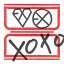 The 1st Album XOXO (KISS&HUG)