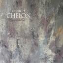 Georges Chelon - Je ne me souviens plus