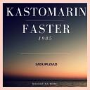 KastomariN - Pa Ra Ra