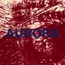 Zero 7 feat Jos Gonz lez - Aurora