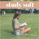 Study Soft - Relax
